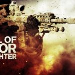 Medal of Honor Warfighter Game Wiki
