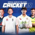 Cricket 19 Game Wiki