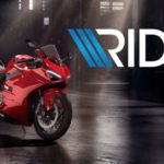 Ride 3: Review, Gameplay, CYRI, Characters & Requirements