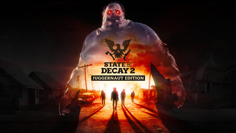 State of Decay 2: Review, Gameplay, CYRI, Characters & Requirements
