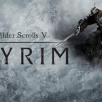 The Elder Scrolls V Skyrim Game Wiki