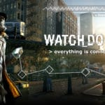 Watch Dogs: Review, Gameplay, CYRI, Characters & Requirements