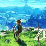 The Legend of Zelda Breath of the Wild: Review, Gameplay, CYRI, Characters & Requirements