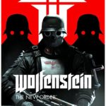 Wolfenstein The New Order Game Wiki