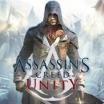 Assassins Creed Unity Game Wiki