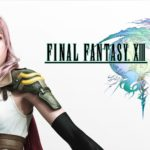 Final Fantasy XIII: Review, Gameplay, CYRI, Characters & Requirements