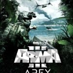 Arma 3 Apex: Review, Gameplay, CYRI, Characters & Requirements