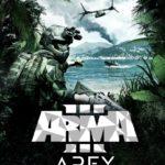 Arma 3 Apex PC Free Download