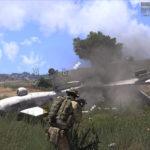 Arma 3 latest DLC takes you to Vietnam