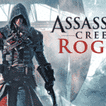 Assassins Creed Rogue Game Wiki