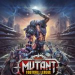 Mutant Football League Game Wiki