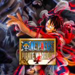 One Piece Pirate Warriors 4: Review, Gameplay, CYRI, Characters & Requirements