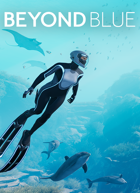 Beyond Blue: Review, Gameplay, CYRI, Characters & Requirements