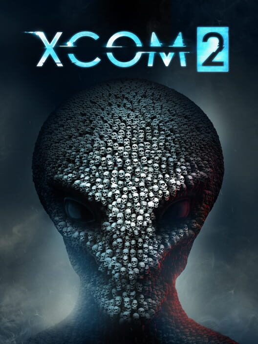 Xcom 2 Deluxe Edition PC Free Download