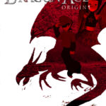 Dragon Age Origins PC Free Download