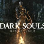 Dark Souls Remastered Game Wiki