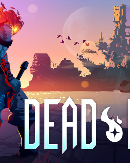 Dead Cells: Review, Gameplay, CYRI, Characters & Requirements