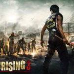 Dead Rising 3: Review, Gameplay, CYRI, Characters & Requirements