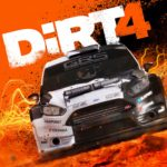 Dirt 4: Review, Gameplay, CYRI, Characters & Requirements