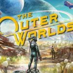 The Outer Worlds Game Wiki