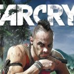 Far Cry 3 Game Wiki