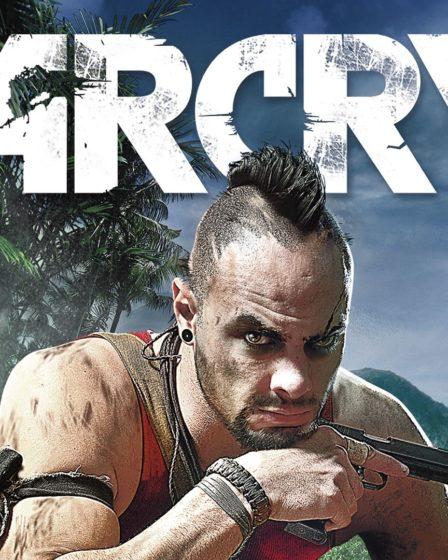 Far Cry 3 [Classic + Blood Dragon]