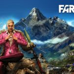 Far Cry 4: Review, Gameplay, CYRI, Characters & Requirements