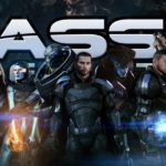 Mass Effect 3: Review, Gameplay, CYRI, Characters & Requirements