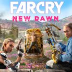 Far Cry New Dawn Game Wiki