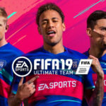 FIFA 19: Review, Gameplay, CYRI, Characters & Requirements