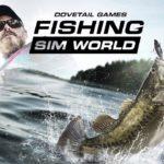 Fishing Sim World PC Free Download