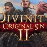 Divinity Original Sin 2: Review, Gameplay, CYRI, Characters & Requirements