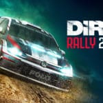 Dirt Rally 2.0: Review, Gameplay, CYRI, Characters & Requirements