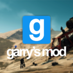 Garrys Mod: Review, Gameplay, CYRI, Characters & Requirements