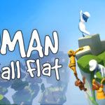 Human Fall Flat PC Free Download