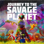 Journey to the Savage Planet: Review, Gameplay, CYRI, Characters & Requirements