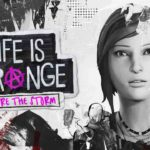 Life Is Strange Before the Storm: Review, Gameplay, CYRI, Characters & Requirements