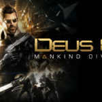 Deus Ex Mankind Divided Game Wiki