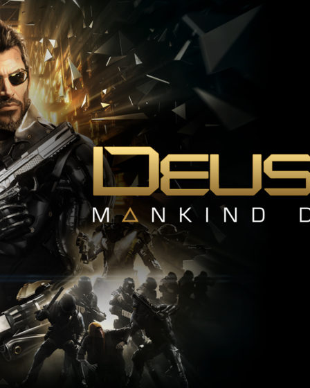 Deus Ex Mankind Divided: Review, Gameplay, CYRI, Characters & Requirements