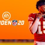 Madden NFL 20: Review, Gameplay, CYRI, Characters & Requirements