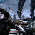 Mass Effect 3 effective military strength guide