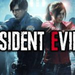 Resident Evil 2: Review, Gameplay, CYRI, Characters & Requirements