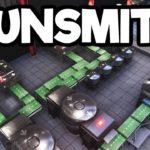 Gunsmith PC Free Download