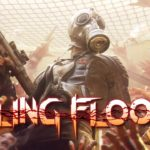 Killing Floor 2: Review, Gameplay, CYRI, Characters & Requirements