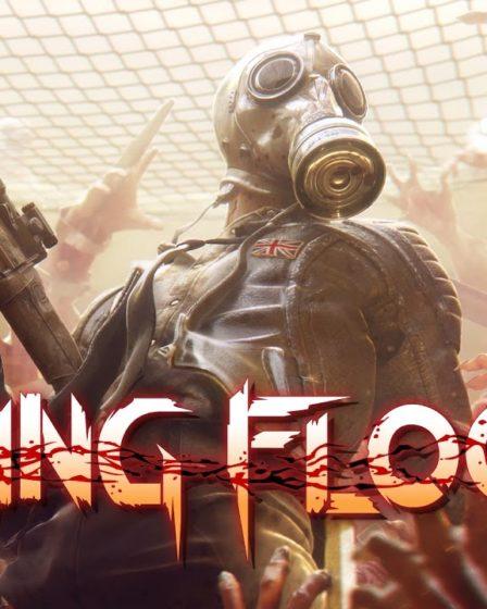 Killing Floor 2 PC Free Download