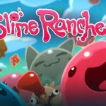 Slime Rancher Game Wiki