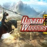 Dynasty Warriors 9: Review, Gameplay, CYRI, Characters & Requirements
