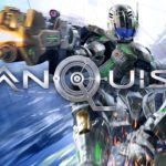 Vanquish: Review, Gameplay, CYRI, Characters & Requirements
