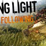 Dying Light The Following Game Wiki
