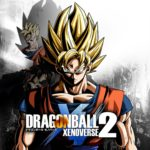 Dragon Ball Xenoverse 2: Review, Gameplay, CYRI, Characters & Requirements